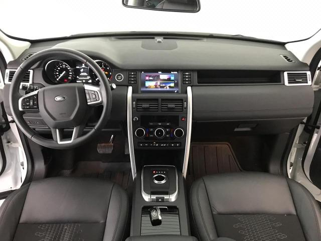 Land Rover Discovery - Foto 8
