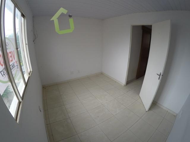 Casa 02 Quartos no Condomínio Paradiso - Foto 7