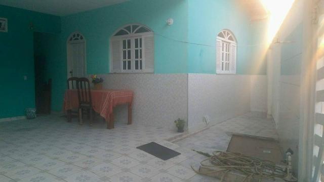 Casa de 2 quartos em Bicanga Serra, ES - Foto 3