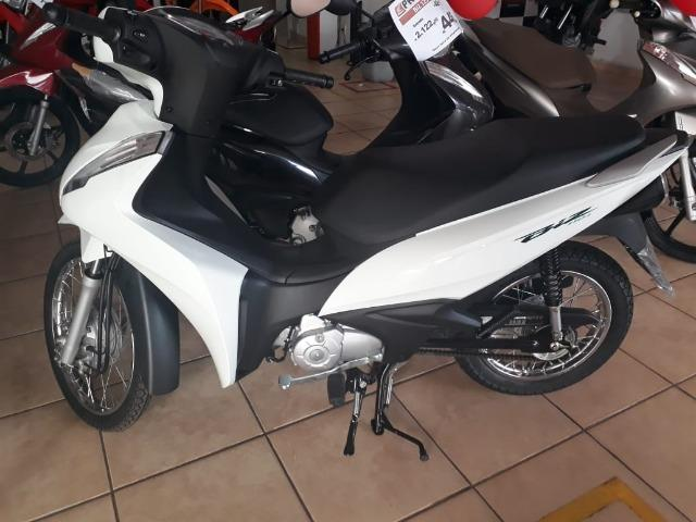 Honda Biz 110i - Foto 2
