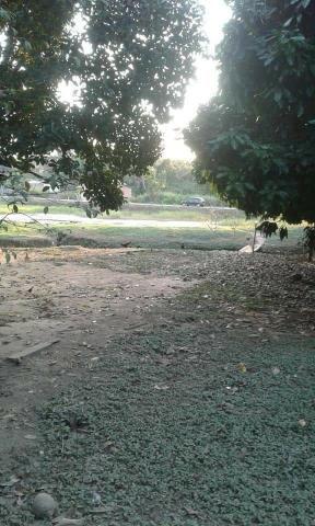 Chácara chacara, sitio, fazenda casa moradia carro, aluguel, aluga-se - Foto 6