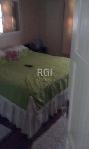 Casa à venda com 5 dormitórios em Sarandi, Porto alegre cod:5688 - Foto 12