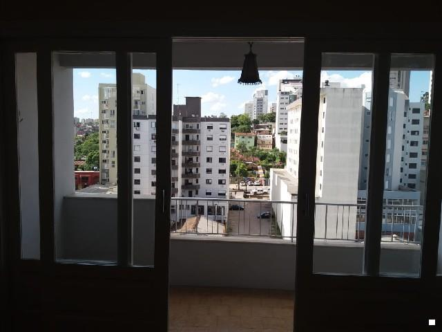 Apartamento para alugar com 3 dormitórios em , cod:I-023132 - Foto 6