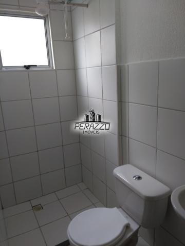 Aluga-se, casa de 3 quartos, no jardins mangueiral-qc 08, no valor de r$: 1.800,00. - Foto 2