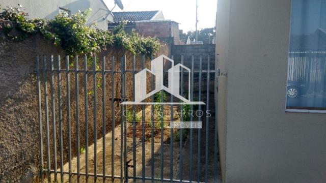 Casa à venda com 2 dormitórios em Estados, Fazenda rio grande cod:CA00124 - Foto 17