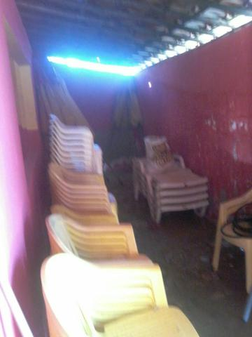 Bar e restaurante na ilha - Foto 4
