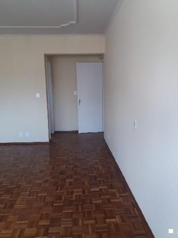 Apartamento para alugar com 3 dormitórios em , cod:I-023132 - Foto 19