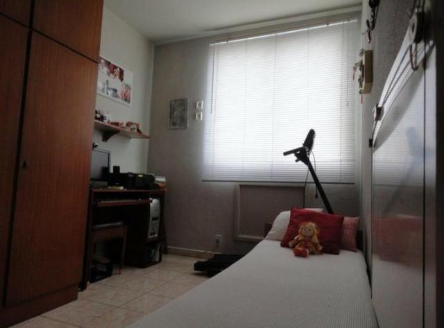 Ótimo apartamento com 3 quartos, Praça Seca - Foto 10