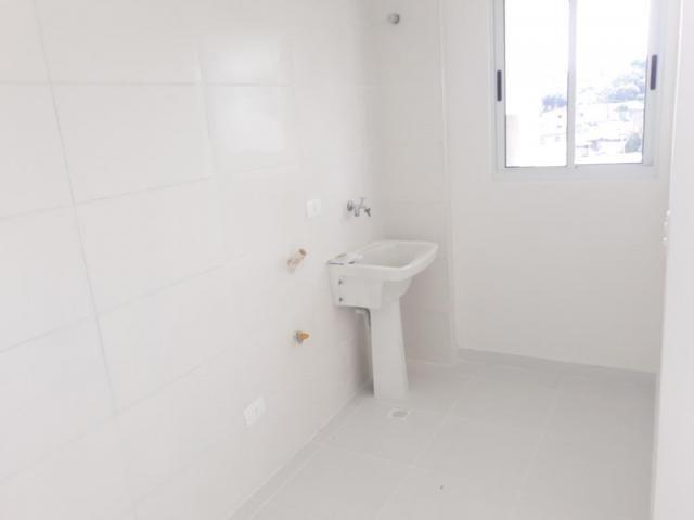 Apartamento 2 quartos à venda no Fanny - Foto 6