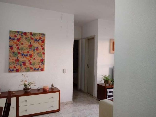 Ótimo apartamento com 3 quartos, Praça Seca - Foto 2