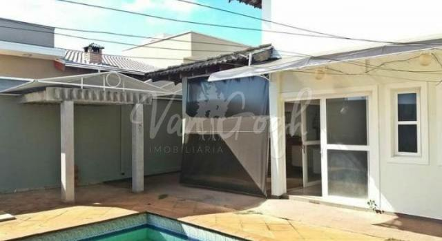 Casa em condomínio para aluguel, 3 quartos, 4 vagas, village damha i mirassol - mirassol/s - Foto 2
