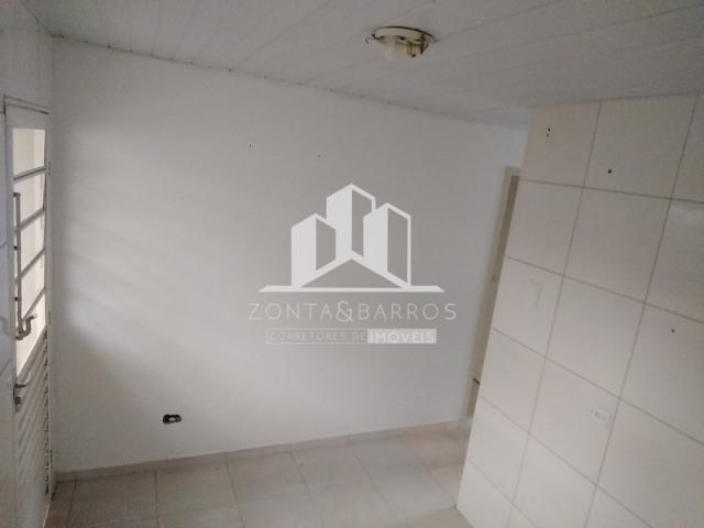 Casa à venda com 2 dormitórios em Estados, Fazenda rio grande cod:CA00124 - Foto 12