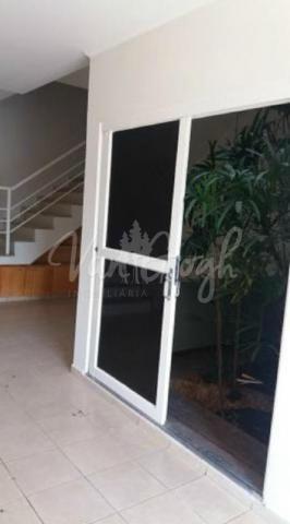Casa em condomínio para aluguel, 3 quartos, 4 vagas, village damha i mirassol - mirassol/s - Foto 17