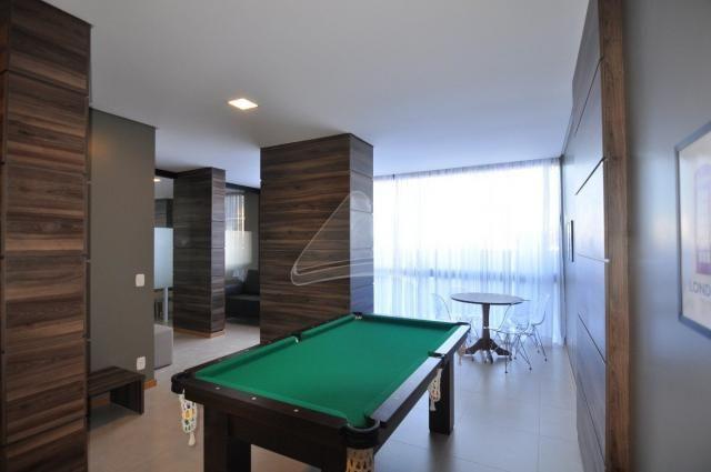 Apartamento para alugar com 1 dormitórios em Centro, Passo fundo cod:10483 - Foto 12