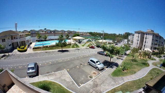 Apartamento à venda com 3 dormitórios em Colina de laranjeiras, Serra cod:AP335BE - Foto 7