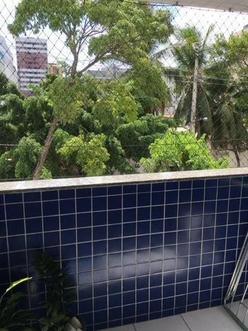 Apartamento Armando Cavani em casa caiada Olinda 2 quartos com suite - Foto 17