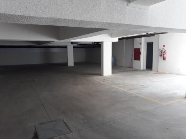 Apartamento 2 quartos à venda no Fanny - Foto 17