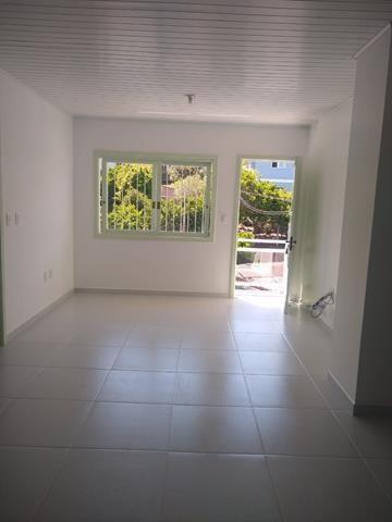 Apartamento para alugar com 2 dormitórios em , cod:I-023182 - Foto 19
