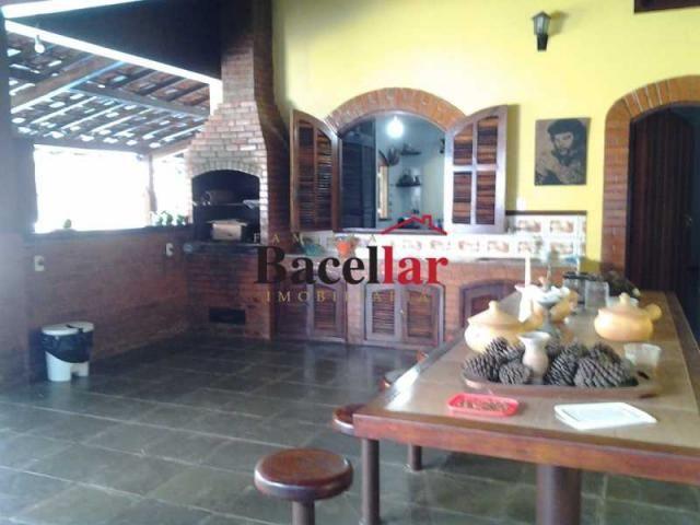 Chácara à venda em Caneca fina, Guapimirim cod:TICH50001 - Foto 12