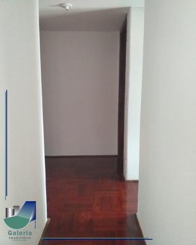 Apartamento em ribeirão preto aluguel, locação - Foto 6