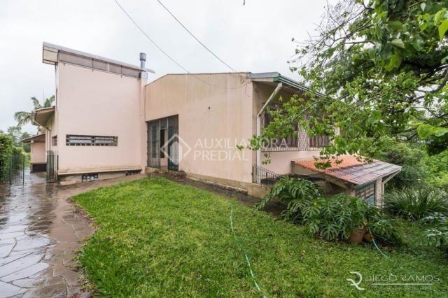 Casa para alugar com 5 dormitórios em Hípica, Porto alegre cod:301105 - Foto 9