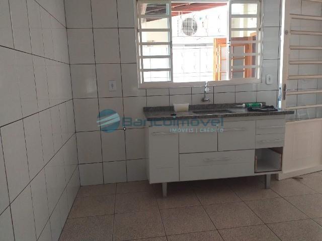 Casa para alugar com 2 dormitórios em Vila monte alegre, Paulínia cod:CA02271 - Foto 14