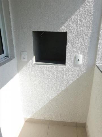 Apartamento 2 quartos à venda no Fanny - Foto 11