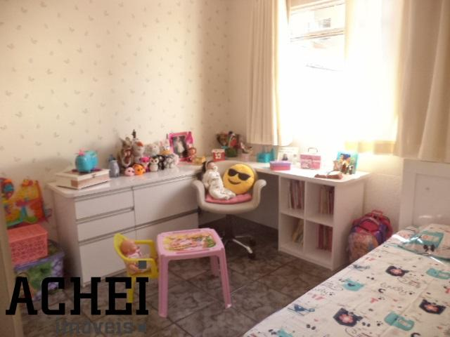 Apartamento à venda com 3 dormitórios em Sao sebastiao, Divinopolis cod:I03419V - Foto 4