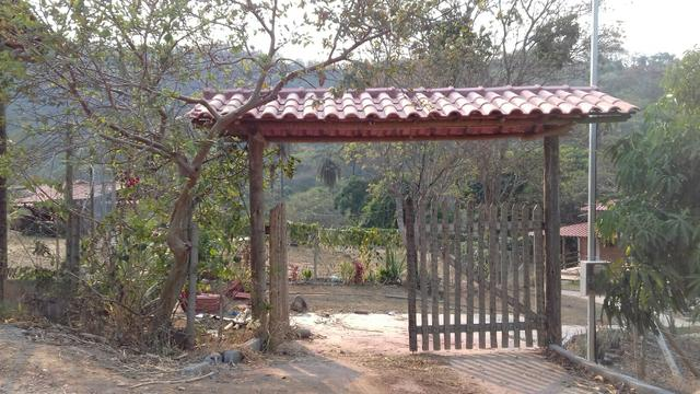 Telhado - telhadeiro profissional - carpintairo - Foto 4