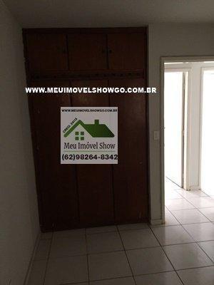 Apart 3qts suite 1 vaga coberta completo em Armários ac financiamento - Foto 5
