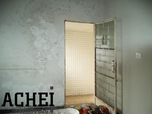 Casa para alugar com 3 dormitórios em Santo antonio, Divinopolis cod:I03630A - Foto 3
