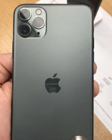 IPhone 11 pro - Foto 2