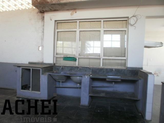 Casa para alugar com 2 dormitórios em Santo antonio, Divinopolis cod:I03538A - Foto 15