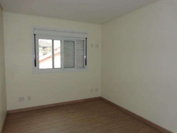Apartamento para alugar com 2 dormitórios em Jardim eldorado, Caxias do sul cod:11392 - Foto 6