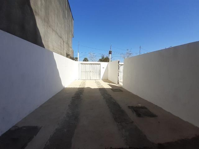 Mondubim - Casa Duplex de 100m² com 2 quartos e 03 vagas - Foto 4