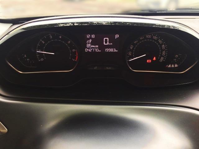 Peugeot 208 1.6 Griffe - Foto 4