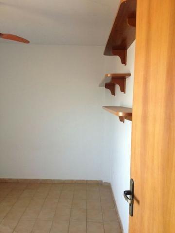 Vendo apartamento 2 quartos com 2 vagas Jd América 170mil - Foto 5