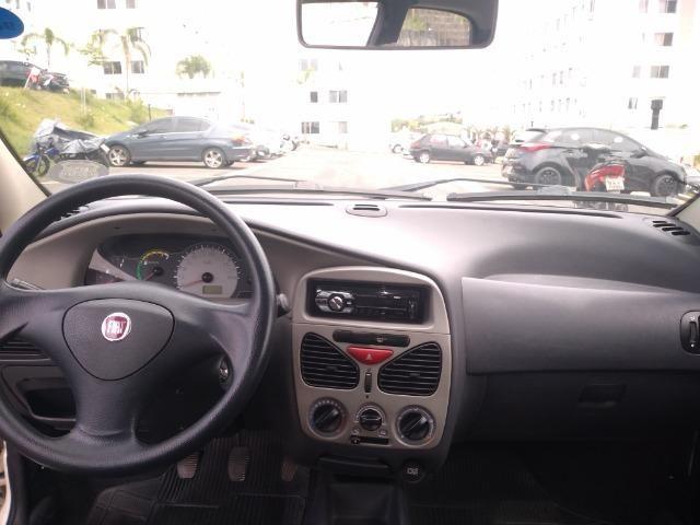 Fiat Palio 1.0 Fire Economy 8V Flex 2P Manual em Perfeito Estado - Foto 7