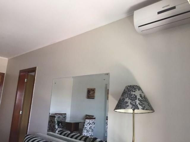 Apartamento à venda com 2 dormitórios em Cavalhada, Porto alegre cod:6330 - Foto 10