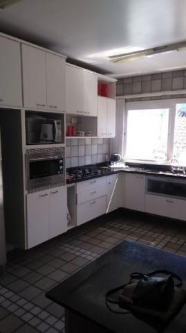 Casa à venda com 4 dormitórios em Vila nova, Porto alegre cod:6414 - Foto 4