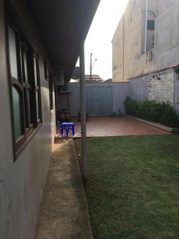 Vendo uma Ótima Casa No condominio Vila da Eletronorte - Foto 3