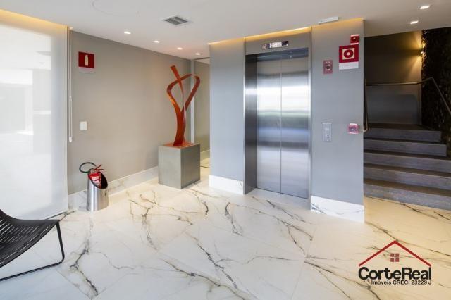 Apartamento à venda com 3 dormitórios em Ipanema, Porto alegre cod:7026 - Foto 8