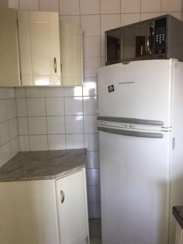 Apartamento à venda com 2 dormitórios em Cavalhada, Porto alegre cod:6330 - Foto 12