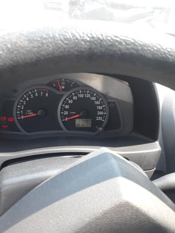 Ford Ka 1.0 muito bom e novo - Foto 4