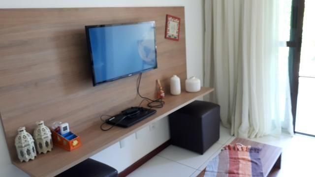 Vendo apartamento no ILOA RESORT - Foto 5