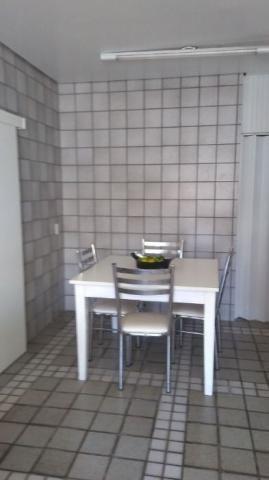 Casa à venda com 4 dormitórios em Vila nova, Porto alegre cod:6414 - Foto 7