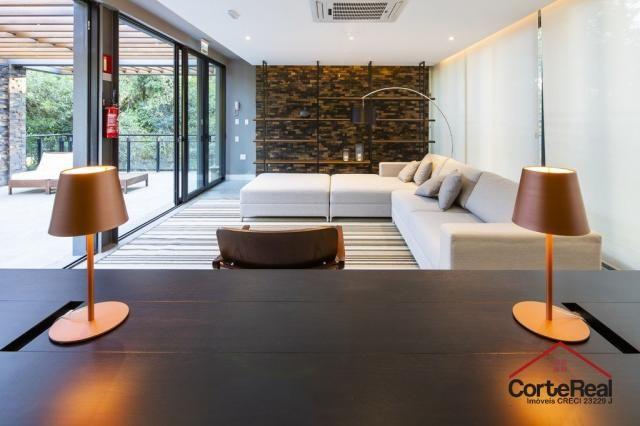 Apartamento à venda com 3 dormitórios em Ipanema, Porto alegre cod:7026 - Foto 15