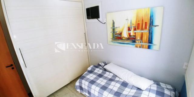 Apartamento, Jardim da Penha, Vitória-ES - Foto 11