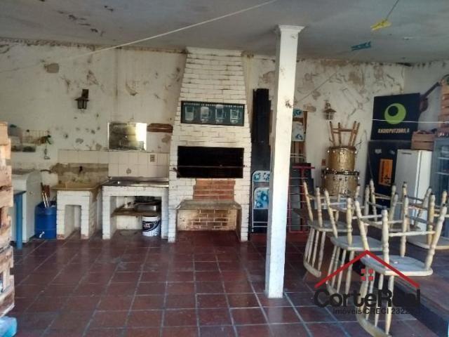 Casa à venda com 3 dormitórios em Nonoai, Porto alegre cod:6340 - Foto 17