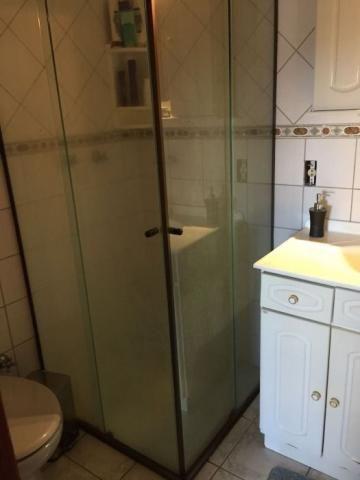 Apartamento à venda com 2 dormitórios em Cavalhada, Porto alegre cod:6330 - Foto 7